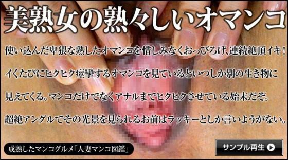 Pacopacomama 052314_169 天野小雪 人妻マンコ図鑑 27