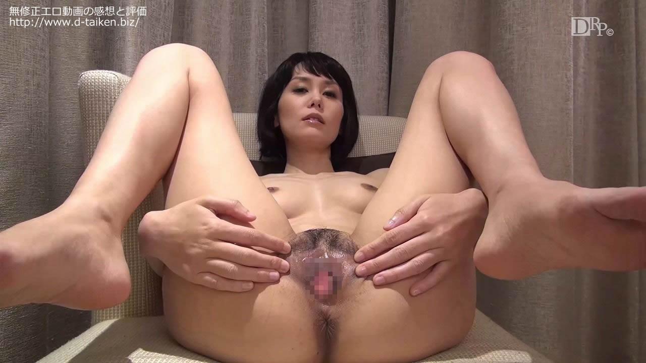 ママのおまんこ 無修正投稿画像 img.jpg4.monster